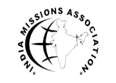 India Missions Association